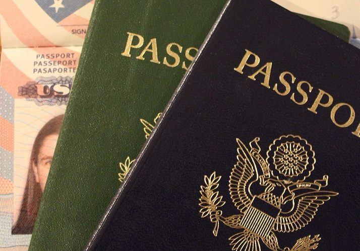 Are Some Immigrants Eligible For Supplemental Security